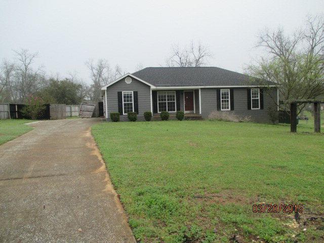 Real Estate for Sale, ListingId: 32550078, Leesburg,GA31763