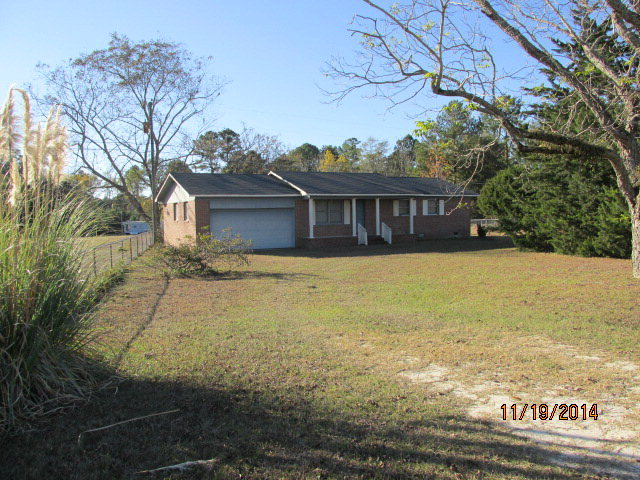 Real Estate for Sale, ListingId: 32739912, Moultrie, GA  31768