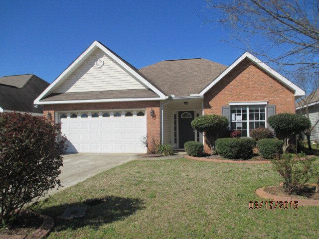 Real Estate for Sale, ListingId: 32739916, Warner Robins,GA31088