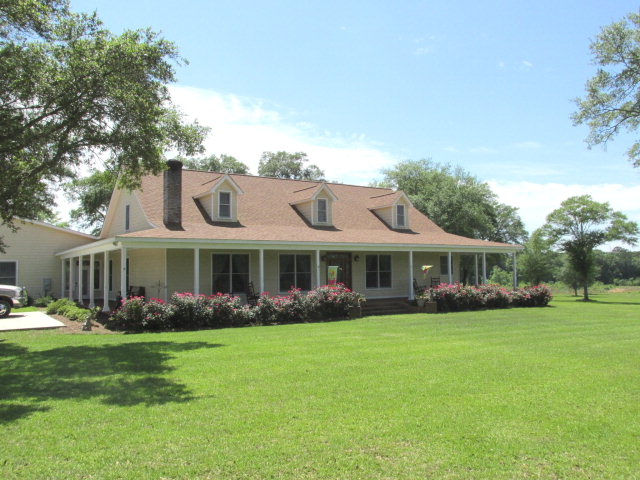 Real Estate for Sale, ListingId: 33087754, Moultrie,GA31768