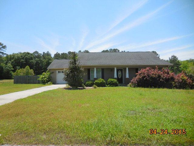 Real Estate for Sale, ListingId: 33162835, Coolidge,GA31738