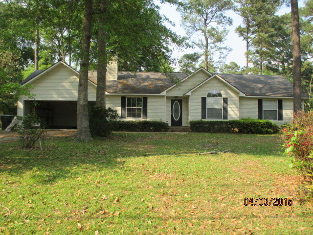 Real Estate for Sale, ListingId: 33244649, Thomasville,GA31792