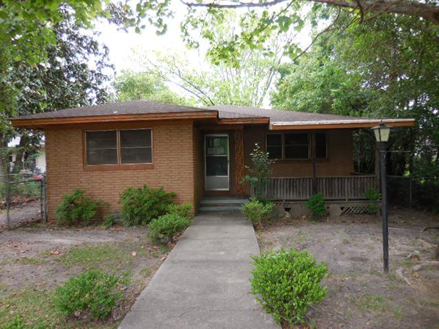 Real Estate for Sale, ListingId: 33244665, Fitzgerald,GA31750