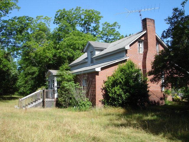 Real Estate for Sale, ListingId: 33524307, Butler,GA31006