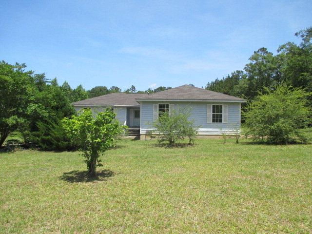 Real Estate for Sale, ListingId: 33602047, Boston,GA31626