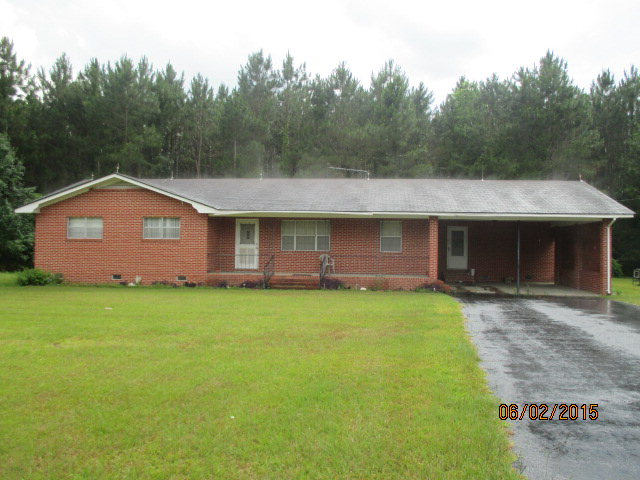 Real Estate for Sale, ListingId: 33665463, Moultrie,GA31788
