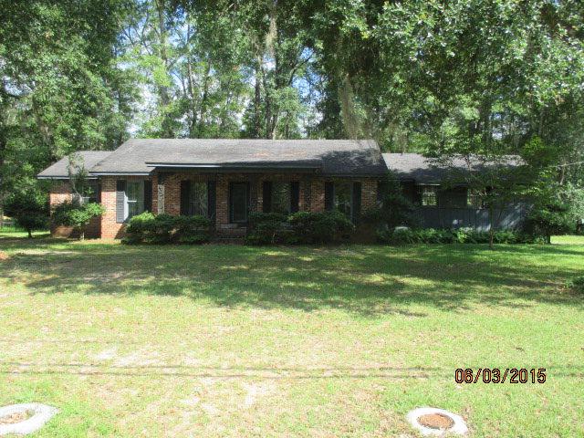 Real Estate for Sale, ListingId: 33684381, Albany,GA31701