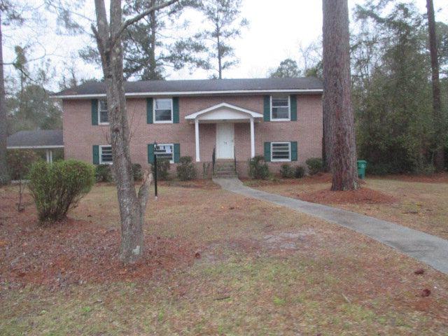 Real Estate for Sale, ListingId: 33745705, Valdosta,GA31602