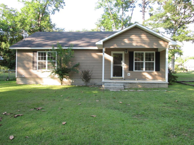 Real Estate for Sale, ListingId: 33784340, Thomasville,GA31792