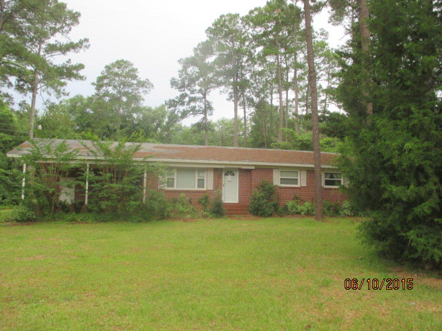 Real Estate for Sale, ListingId: 33831115, Morven,GA31638
