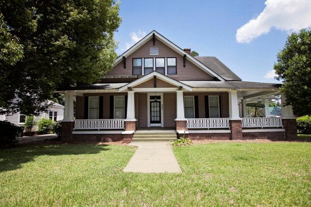 Real Estate for Sale, ListingId: 33922677, Moultrie,GA31768