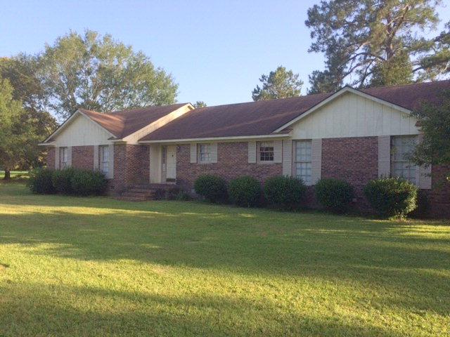 Real Estate for Sale, ListingId: 33922680, Moultrie,GA31788
