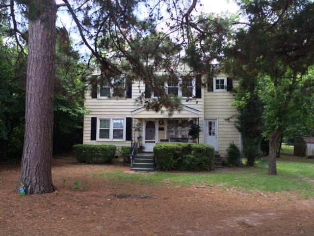 Real Estate for Sale, ListingId: 33942017, Albany,GA31721