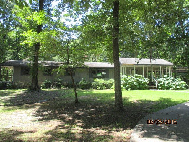 Real Estate for Sale, ListingId: 34088441, Albany,GA31721