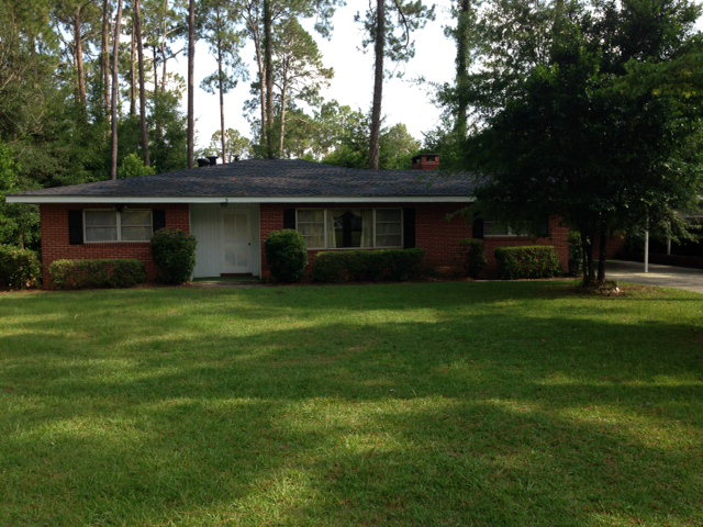 Real Estate for Sale, ListingId: 34127309, Moultrie,GA31768