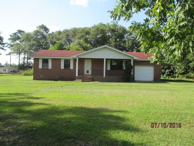 Real Estate for Sale, ListingId: 34350920, Moultrie,GA31768