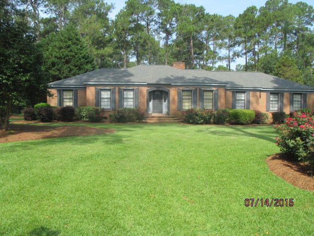 Real Estate for Sale, ListingId: 34371654, Sylvester,GA31791