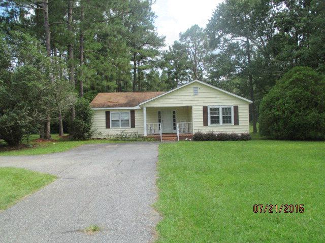 Real Estate for Sale, ListingId: 34581791, Albany,GA31705