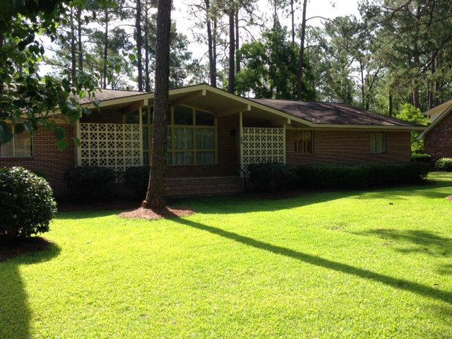 Real Estate for Sale, ListingId: 34632899, Moultrie,GA31768