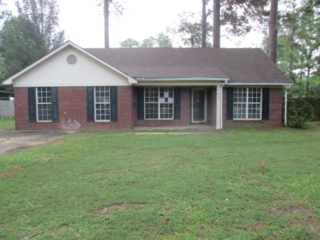 Real Estate for Sale, ListingId: 34673930, Albany,GA31721