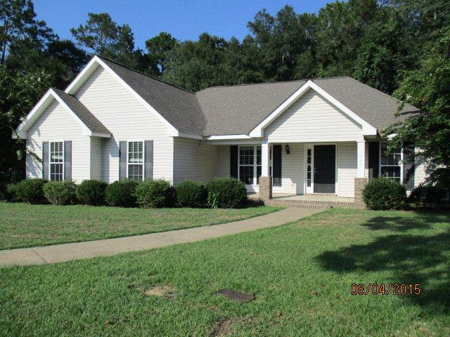 Real Estate for Sale, ListingId: 34755455, Bainbridge,GA39817