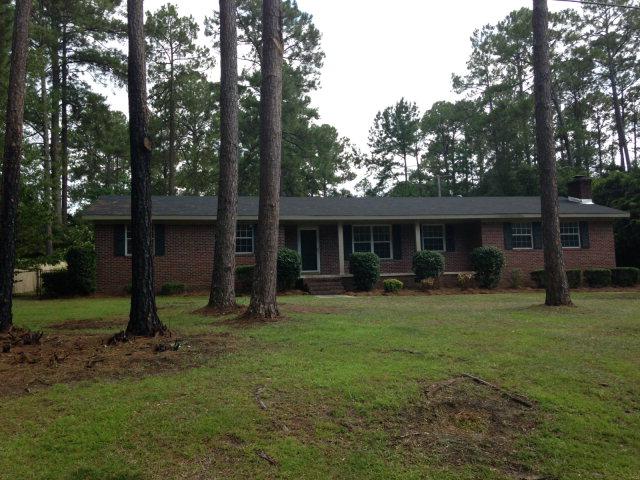 Real Estate for Sale, ListingId: 34755452, Moultrie,GA31768