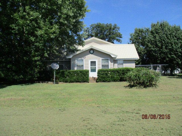 Real Estate for Sale, ListingId: 34848430, Omega,GA31775