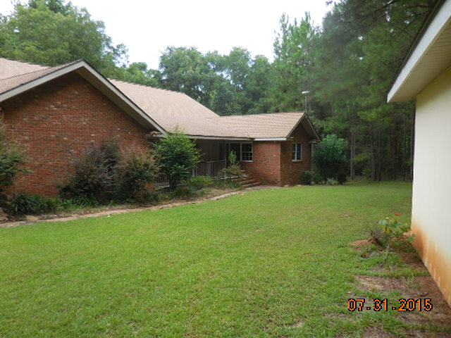 Real Estate for Sale, ListingId: 34848425, Norman Park,GA31771