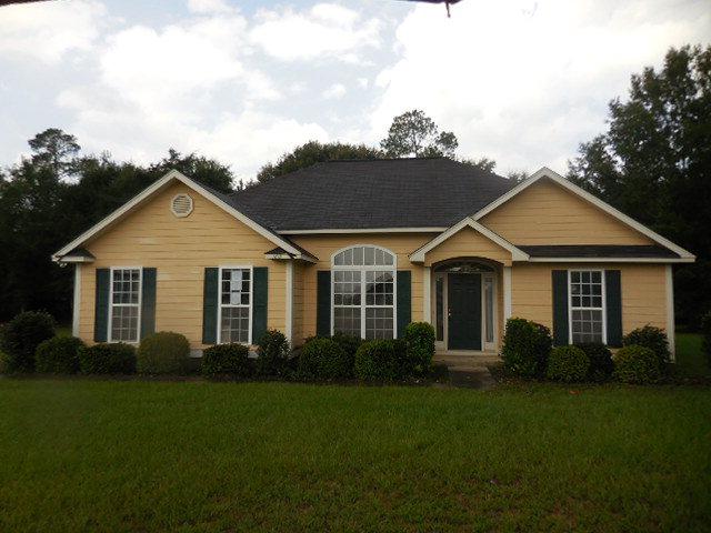 Real Estate for Sale, ListingId: 34902737, Leesburg,GA31763