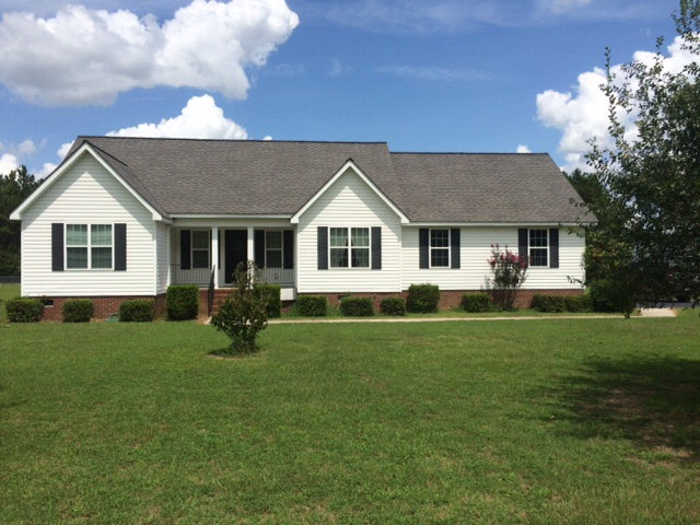 Real Estate for Sale, ListingId: 34973997, Moultrie,GA31788