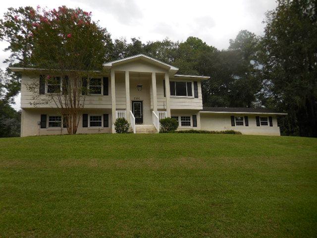 Real Estate for Sale, ListingId: 35014352, Valdosta,GA31602