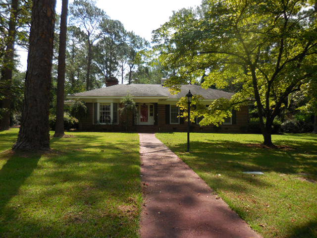 Real Estate for Sale, ListingId: 35014351, Albany,GA31707