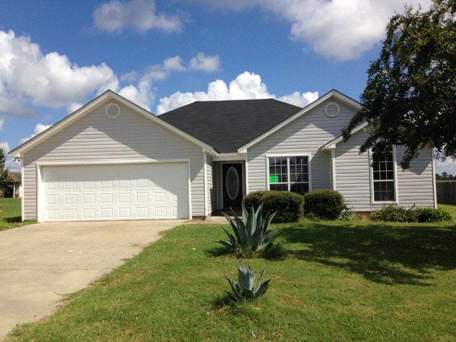 Real Estate for Sale, ListingId: 35014350, Valdosta,GA31605