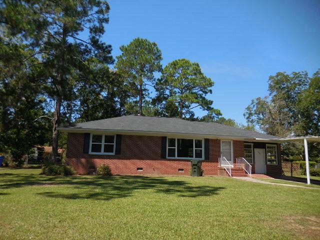 Real Estate for Sale, ListingId: 35102494, Tifton,GA31794