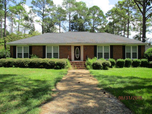 Real Estate for Sale, ListingId: 35135542, Albany,GA31721