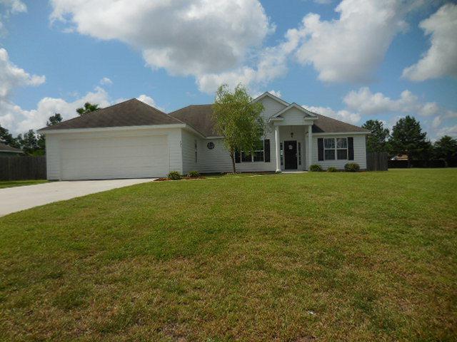 Real Estate for Sale, ListingId: 35135541, Valdosta,GA31602
