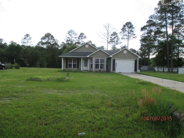 Real Estate for Sale, ListingId: 35154627, Valdosta,GA31602