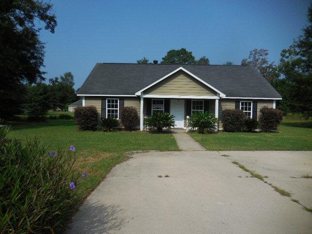 Real Estate for Sale, ListingId: 35154631, Leesburg,GA31763