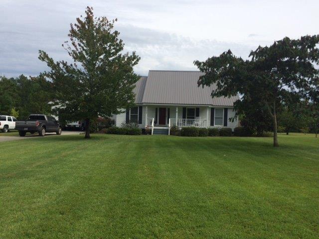 Real Estate for Sale, ListingId: 35235457, Tifton,GA31793