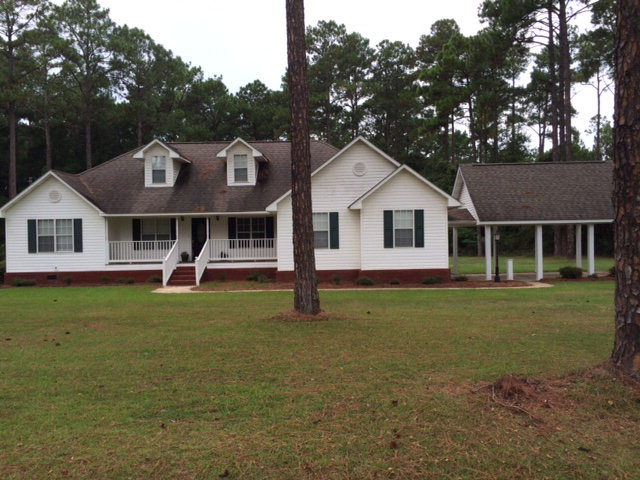 Real Estate for Sale, ListingId: 35235454, Camilla,GA31730