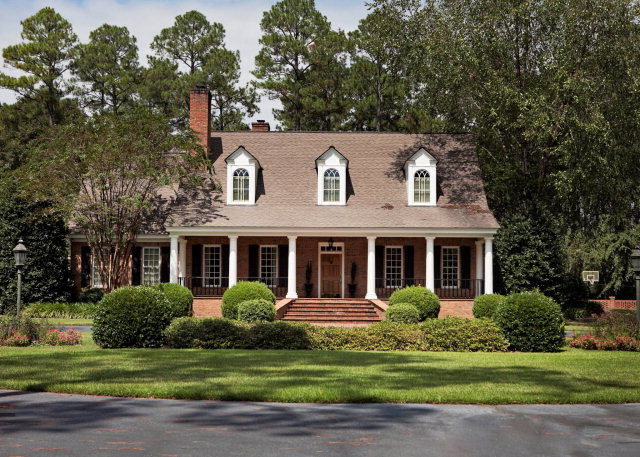 Real Estate for Sale, ListingId: 35235453, Moultrie,GA31768