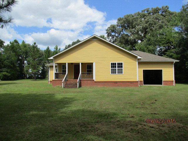 Real Estate for Sale, ListingId: 35338318, Camilla,GA31730