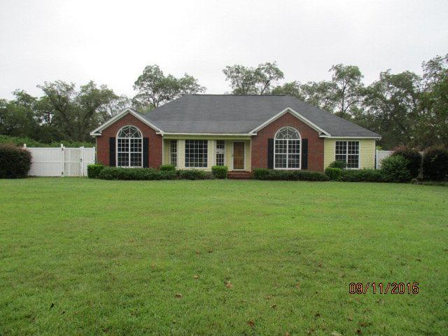 Real Estate for Sale, ListingId: 35350421, Leesburg,GA31763
