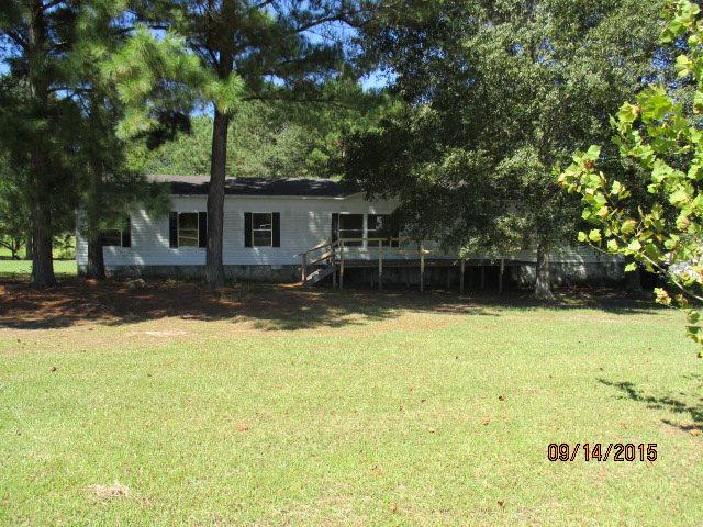 Real Estate for Sale, ListingId: 35574105, Sylvester,GA31791