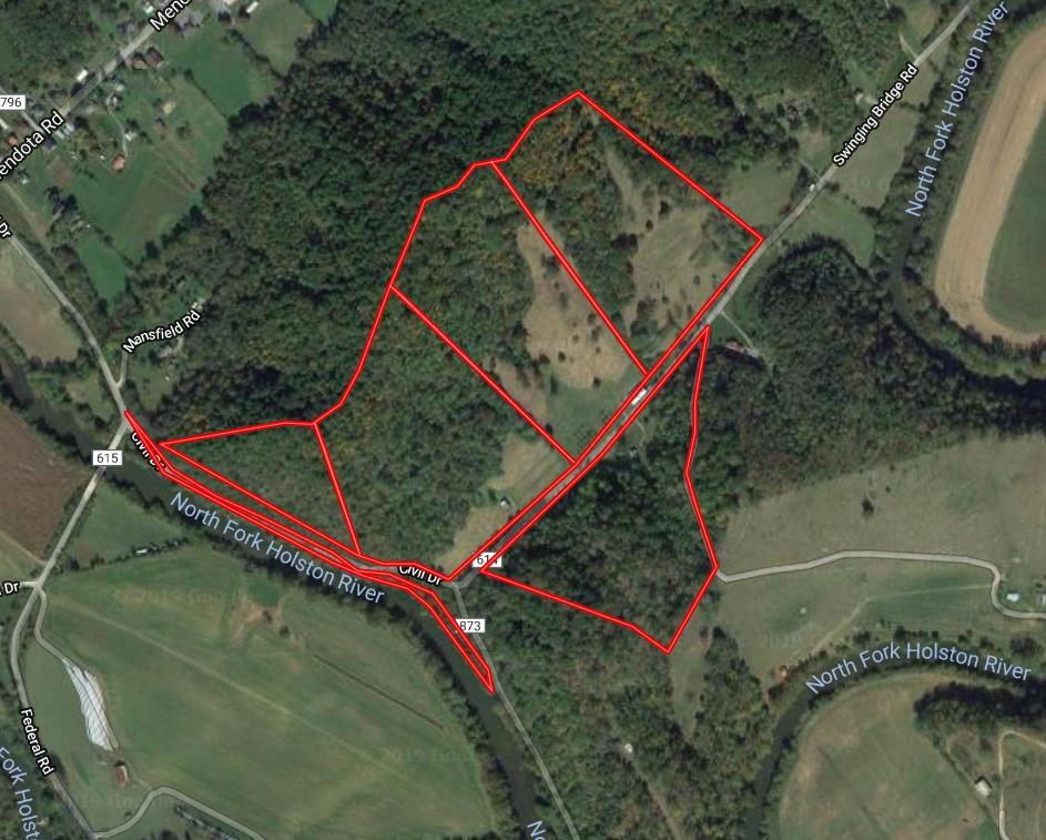 Washington County Lots & Land For Sale