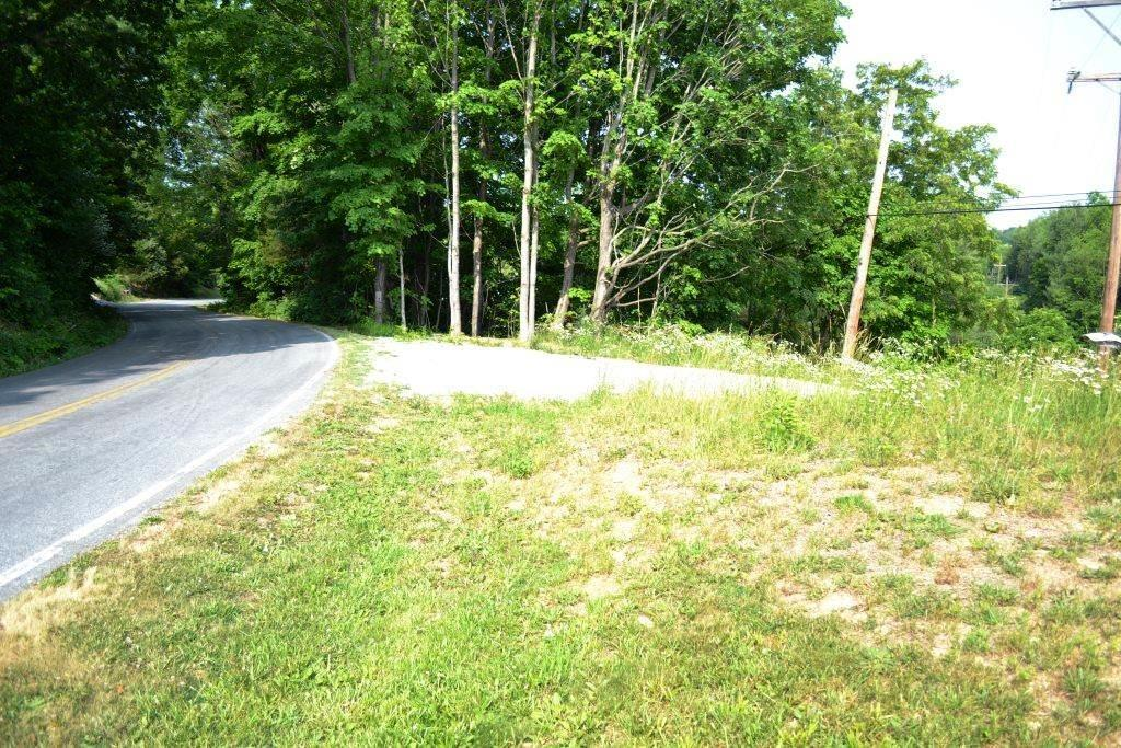 4.067 acres ready to build your new home on with plenty of room to spare! Some woods on the property.  Property has been perked for two homes.  Located approximately 4.5 miles from Claytor Lake State Park and 2.5 miles from I 81 for a easy commute to fish the New River or travel to Blacksburg, Roanoke or Wytheville.