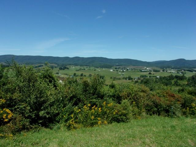 Elk Creek.  Mountain Top Meadows.  Secluded acres with beautiful long range views.  Privacy.  Call us today.