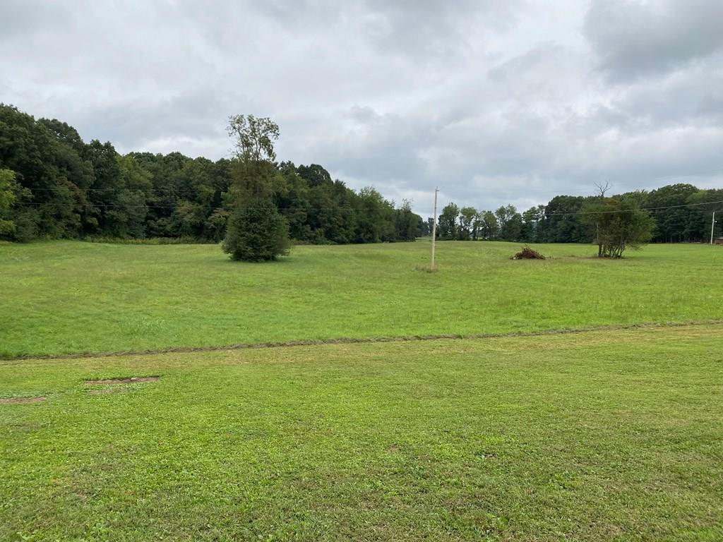 14+/- acres of prime property with gorgeous views, great location, and privacy all in one! Bring your horses, livestock, and enjoy this beautiful property as your very own! A perfect mix of pasture and wooded makes this the perfect setting for your new home! Call today!