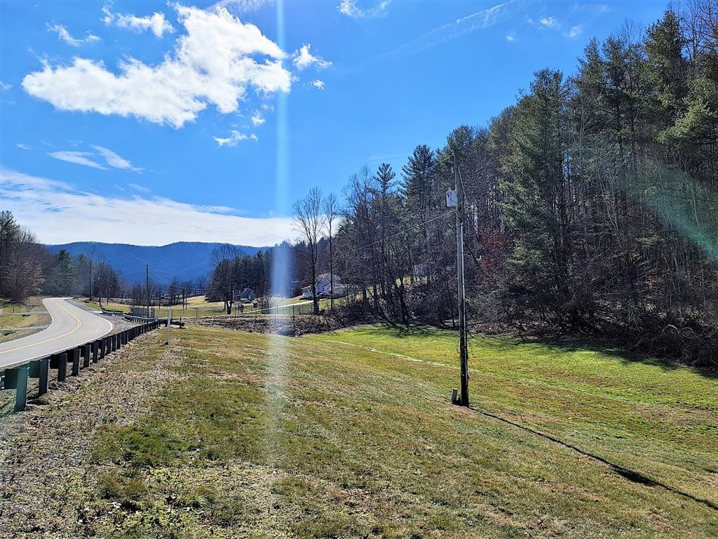 JUST REDUCED! LOCATION AND VALUE! THIS NICE LOT IS LOCATED ONLY 10 MINUTES FROM THE TOWN OF CHILHOWIE AND JUST MINUTES AWAY FROM THE NATIONAL FOREST! CLOSE TO VA CREEPER TRAIL, STOCKED TROUT STREAMS AND HIKING. VALUE:  YOU DON'T FIND MANY LOTS LIKE THIS THAT HAVE ALL THE ENGINEERING ALREADY COMPLETED, SO YOU CAN BUILD NOW!  HOME TO BE BUILT MUST BE AT LEAST 1,400 SQ. FT.  ON PERMANENT FOUNDATION. CALL OFFICE FOR DETAILS!