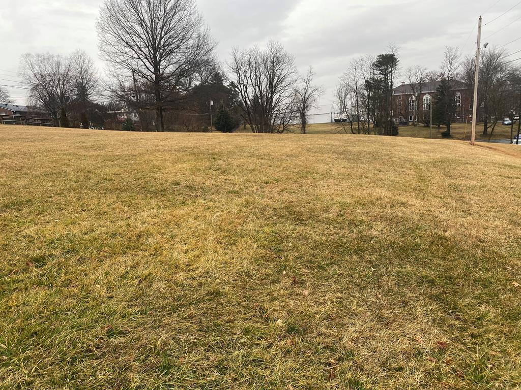 This beautiful property is ready for someone to build their dream home!!  This almost one acre parcel is located across from the KVAT Food Stores headquarters and is just a stone's throw away from the Washington County Courthouse, restaurants such as The Tavern & Rain, and everything else downtown historic Abingdon VA has to offer!